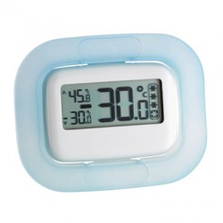 TFA DIGITAL THERMOMETER FOR REFRIGERATOR AND COOLER
