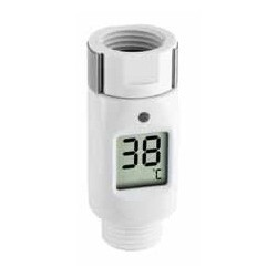 TFA THERMOMETER SHOWER