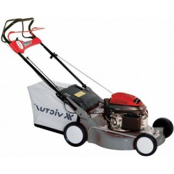 LAWN MOWER HONDA DS48TH HP 4,5 CM. 46 WITH TRACTION