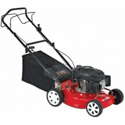 LAWN MOWER BURST HP. 4,5 OHV CM.46 DY18-135S PULLED