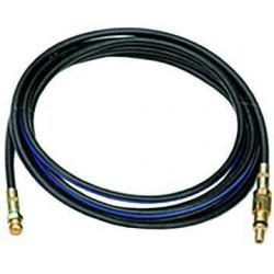 HOSE FOR PRESSURE WASHER MT. 5