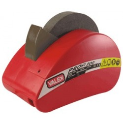 VALEX SHARPENER ELECTRIC WATER PROFI200 150W grinding WHEEL MM