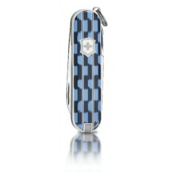 VICTORINOX CLASSIC INTERTRACK 0.6223.L1010