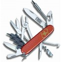 VICTORINOX CYBERTOOL 34 JUBILE