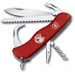 VICTORINOX EQUESTRIAN KNIFE FOR horse RIDING HORSE RIDING mm.