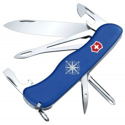 VICTORINOX HELMSMAN KNIFE (FOR BOAT BOAT