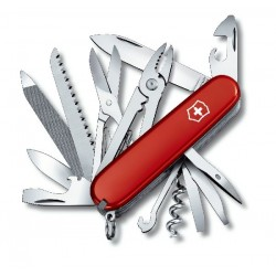 VICTORINOX MULTI-PURPOSE HANDYMAN