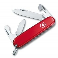 VICTORINOX MULTIPURPOSE RECRUIT 0.2503