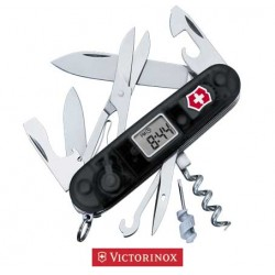 VICTORINOX MULTI-PURPOSE VOYAGER 1.3705.VT3