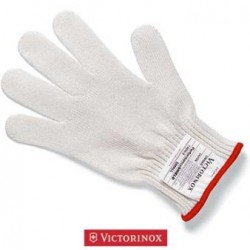 VICTORINOX PERFORMANCESHIELD GLOVES PROTECTION TG. S
