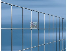 AGRISALD WELDED wire mesh FOR FENCE 50X75 H. 150 MM 2