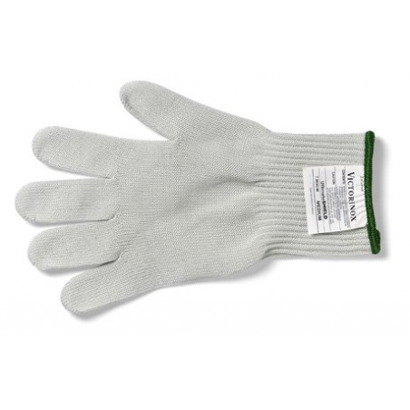 VICTORINOX GLOVES, ANTI-CUT
