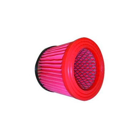 SPARE PARTS FOR VACUUM CLEANER