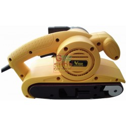 VIGOR ELECTRIC SANDER VLN-76 TAPE WATT 750