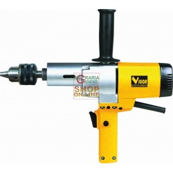 VIGOR MIXER SCREWDRIVER VMA-800 WATT 800