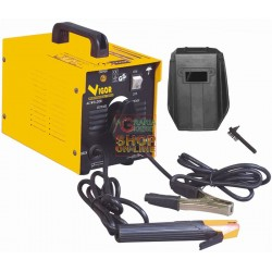 VIGOR WELDING MACHINE MOD. 1800 KIT KVA 2,3 53545-18/3