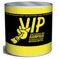 VIP ANTI-RUST GLICEROFTALICA RED ML. 500