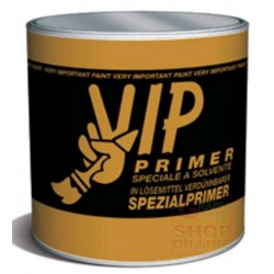 VIP PRIMER SPECIAL SOLVENT IN ML. 500 BEIGE