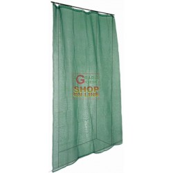 MOSQUITO NET TENT BLINKY FOR GREEN DOORS MT.1,5X2,5