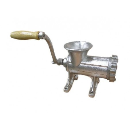 GRINDERS ELECTRIC AND MANUAL