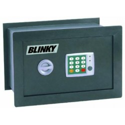 BLINKY DIGITAL SAFE 39X26X18,4 27163-50/4