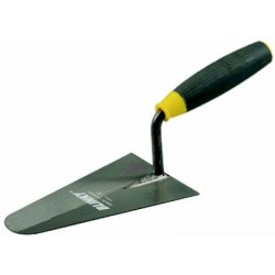 BLINKY TROWEL TIP TON BY MM. 210 59569-21/3