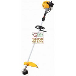 BLINKY BRUSHCUTTER COMBUSTION 3500 EURO-2 CC: 35