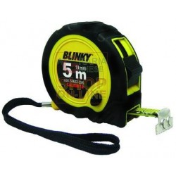 BLINKY TAPE MINNESOTA WITH MAGNETIC TAPE 25 METERS. 8