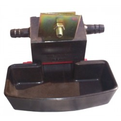 WATER TROUGH AUTOMATIC BOWL...