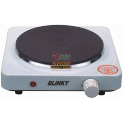 BLINKY ELECTRIC STOVE ES-3615 WATTS. 1500