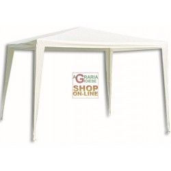 BLINKY GAZEBO 240 COVER PE GR. 120 CM. 240X240 96949-02/3