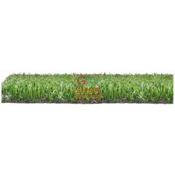 BLINKY GREEN LAWN SYNTHETIC WALES-1 THICKNESS MM 35 MT. 4X2