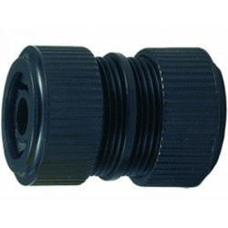 BLINKY, QUICK COUPLING GIUNTATUBI 3/4 - 5/8