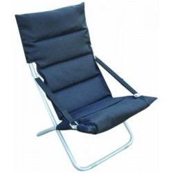 BLINKY PADDED CHAIR CANAPONE-RELAXATION 96934-20/3