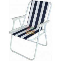 BLINKY CHAIR PICNIC SPRING FOLDING