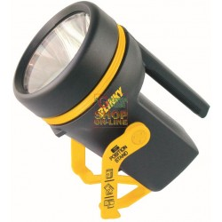 BLINKY FLASHLIGHT RB-500 RUBBER