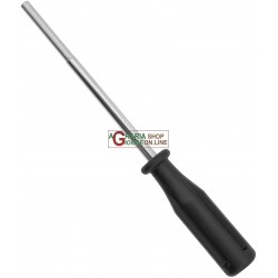 ALPINE SCREWDRIVER FOR D STYLE WALBRO ADJUSTMENT CARBURETOR