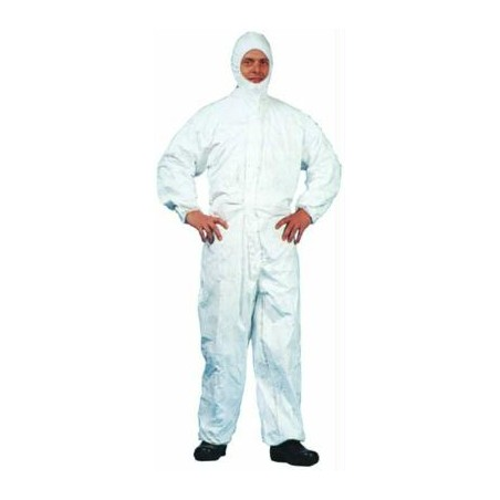 CLOTHING ACCIDENT PREVENTION