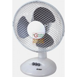 BLINKY desk FAN BK-VE/T23 3 SPEED, DIAMETER CM. 23