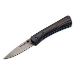 BOKER COLTELLO ARCS ONE BO 01RY917