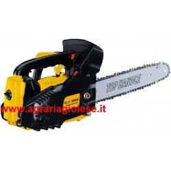 ALPINA CHAINSAW CJ300.12 BAR IN CM. 30