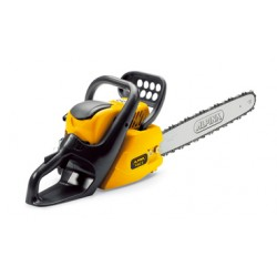 ALPINA CHAINSAW P482.18 cc:49 PROFESSIONAL