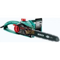 BOSCH ELECTRIC AKE 35 S-1800W 220V WATTS 1800