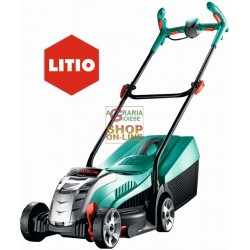 BOSCH LAWNMOWER BATTERY ROTAK 32-LI 36 VOLT