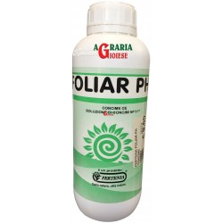 FERTENIA FOLIAR PH CONCIME...