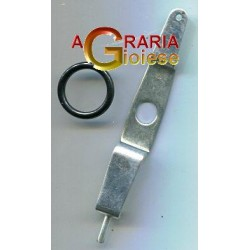 ARM REGULATOR FOR LAWN MOWER SANDRI GARDEN
