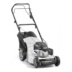 ALPINA LAWN MOWER INTERNAL COMBUSTION SELF-PROPELLED AL3 46 SH