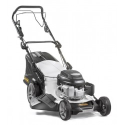 ALPINA LAWN MOWER INTERNAL COMBUSTION SELF-PROPELLED AL5 51 VHQ