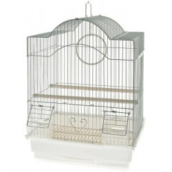 CAGE FOR CANARIES MODEL...