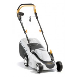 ALPINA ELECTRIC LAWN MOWERS AL1 34 AND WATTS. 1300